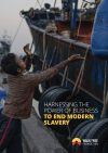 cover-Harnessing-the-power-of-business-to-end-modern-slavery-20161130-Final
